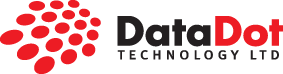 DataDot-Tech-Ltd_CMYK